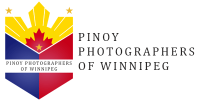 Pinoy Photographers of Winnipeg